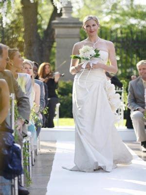 kate hudson wedding wedding dresses kate hudson s wedding dress