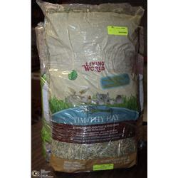 Critter Care Bedding by Bundle Of New Critter Care Bedding Timithy Hay