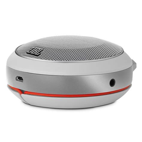 Speaker Jbl Micro Wireless jbl micro wireless mini portable bluetooth speaker