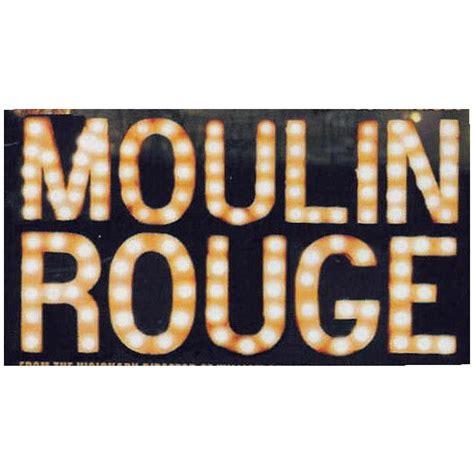 design rouge font 59 best images about moulin rouge on pinterest nicole