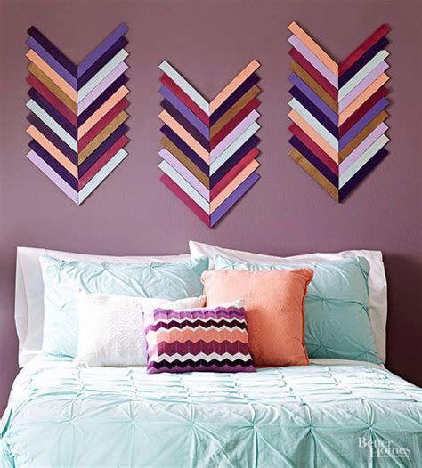 tutorial wall art 15 super creative diy wall art ideas that will expand your