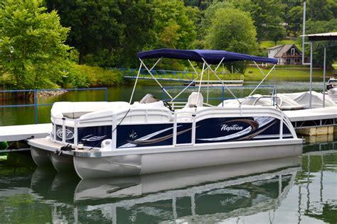 fishing boat rentals georgia boundary waters marina north georgia resort