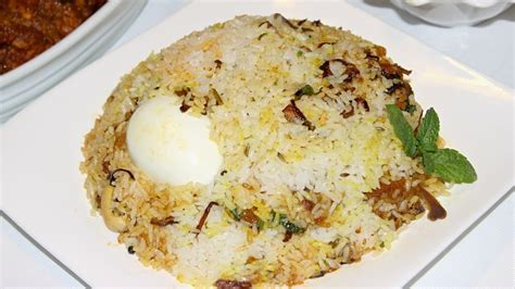 Malabar chicken biriyani malayalam recipe ccuart Image collections