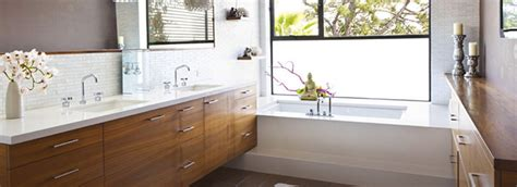 Americast Bathtub Problems by Kempsville Cabinets And Countertops 28 Images Kitchen