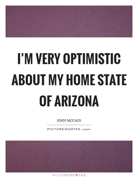 home state quotes home state sayings home state