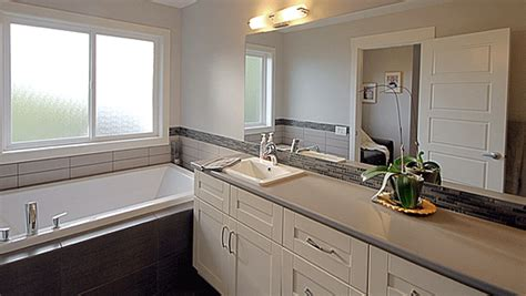 bathroom stores in winnipeg bathroom vanities winnipeg cabinets winnipeg cowry vanities