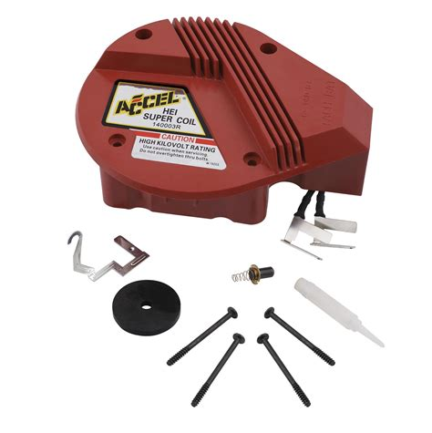 accel coil resistor accel ignition coil resistor accel free engine image for user manual