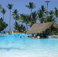 catamaran venture capital virgin island catamarans for your luxury caribbean vacations
