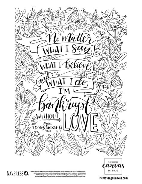 scripture coloring pages free scripture coloring pages the arc
