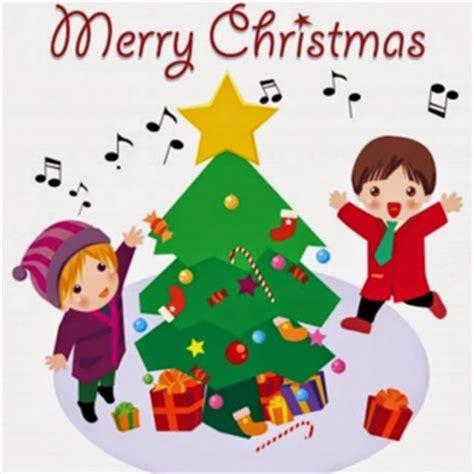 Natal Lucu 3 gambar dp bbm hari natal dan tahun baru 2017