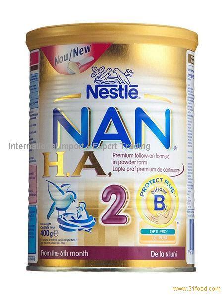 Enfamil A 2 800g nutrilon nutrifan aptamil cow gate sma friso hipp enfamil karicare bebilon nan nido infant