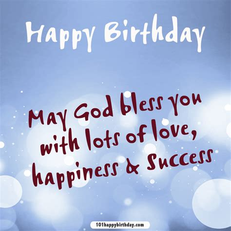 Happy Birthday Quotes In For Birthday Pictures Images Page 4