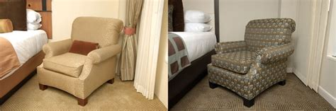 dynasty upholstery and furniture center upholstery furniture ablyss upholstery u refinishing