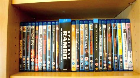 blu ray storage cabinet shelves amazing blu ray shelves blu ray player shelf blu