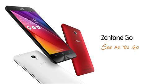 Harga Samsung S8 Batam harga asus zenfone max di batam software kasir
