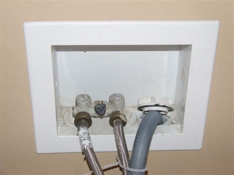 Plumbing Box by P Trap Diagram P Get Free Image About Wiring Diagram