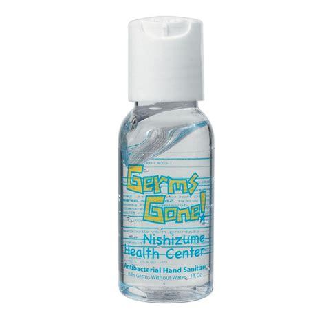 Hand Sanitizer Promotional Giveaways - customized 1 oz hand sanitizer promotional hand sanitizers customized hand sanitizers