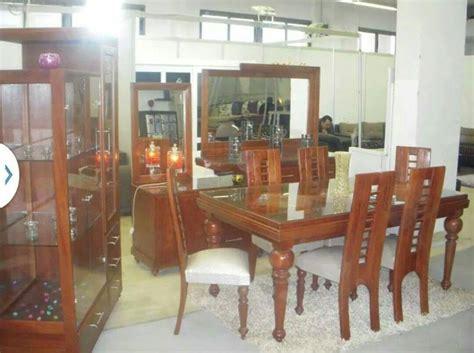 Incroyable Fauteuil Salle A Manger #1: salle-a-manger-kelibia-salle-a-manger-deco-meubles-meubles-tunisie-1.jpg