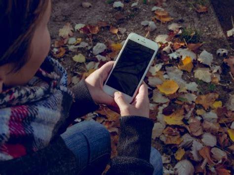 ab wann ohne sitzerhöhung kleinkinder und das smartphone schon kleinkinder k 246 nnen