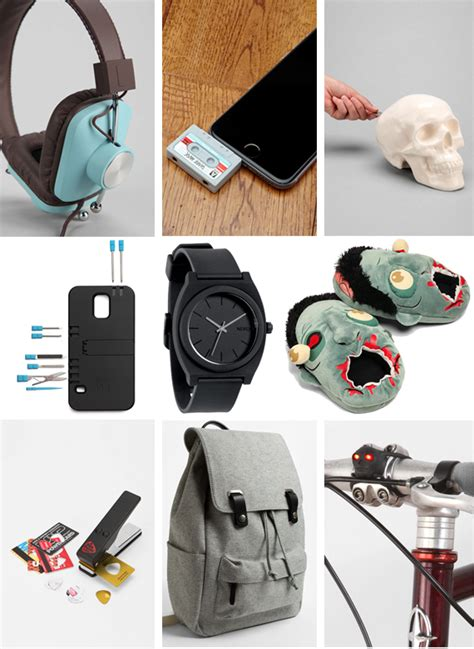 ideas for boys gifts cool gifting