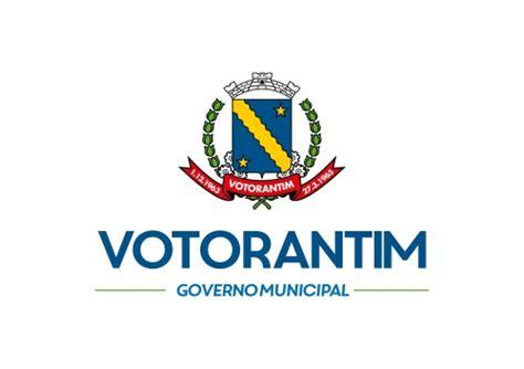 prefeitura de votorantim prefeitura de votorantim