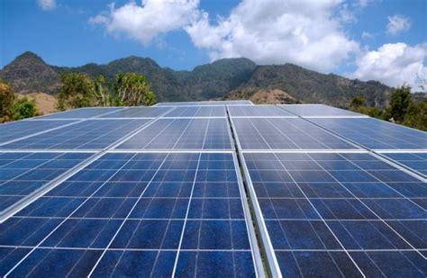 the solar co 15 best u s solar energy companies conserve energy future