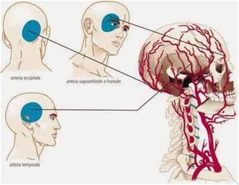 forte mal di testa da giorni buona salute emicrania comitata sintomi cause cure e