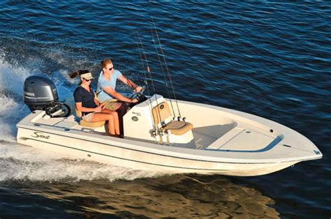 used scout boats for sale in ct quot dorado quot boat listings