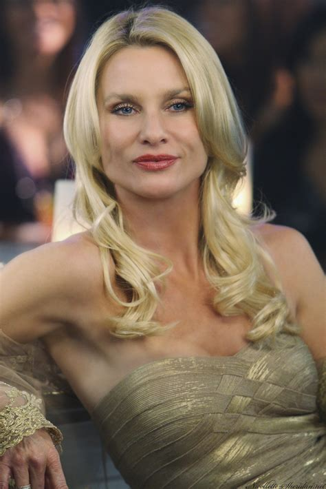 Oh My Word Is Edie Britt Dead by Thiebaud Wiki Newhairstylesformen2014