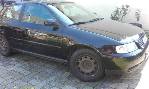 Audi A3 Gesucht by Audi A3 Im Bez Melk Zu Verkaufen
