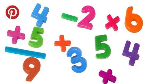 imagenes de matematicas para primaria 7 tableros de pinterest ideales para docentes de