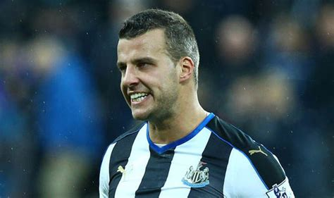 haircut deals newcastle newcastle hero steven taylor to sign for mls side portland