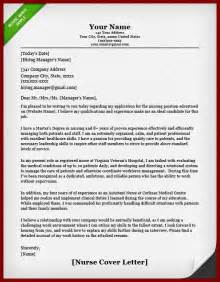 sle cover letter to bank bestsellerbookdb
