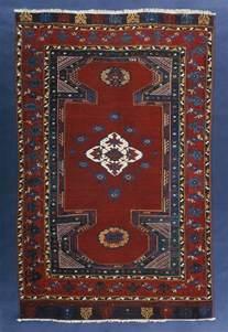 carpet teppich turkish carpet