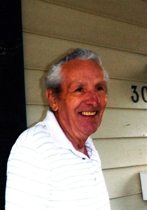 obituary of david shepherd forest funeral home