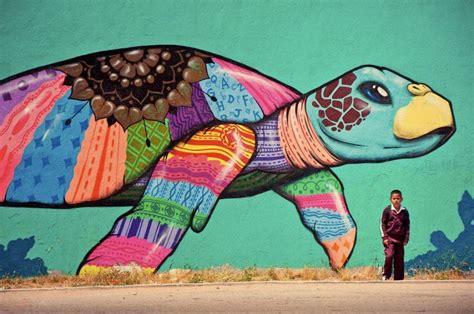 imagenes murales urbanos los mejores murales urbanos y grafittis del mundo