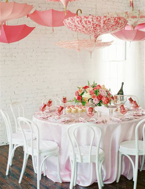themed events for april april showers favorite spring baby shower ideas