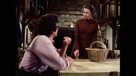 house season 1 episode 16 season 1 episode 16 family quarrel preview little house on