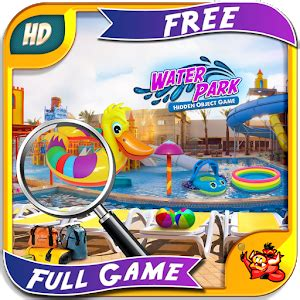 free full version hidden object games for kindle fire game new free hidden object games free new water park apk