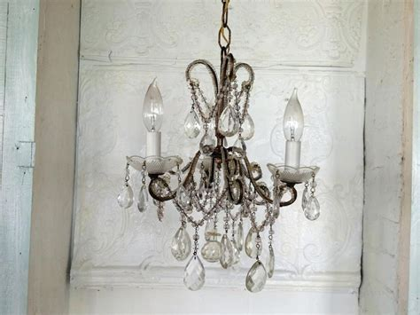 vintage swag ls that plug in seemly mini chandeliers victorian styles at plus