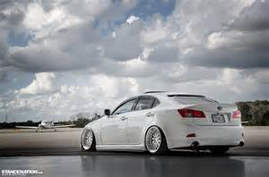 Lexus Is250 Slammed Style Elegance Petar S Clean Lexus Is Stancenation