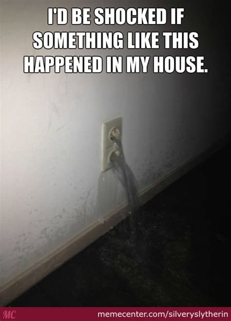 Electrical Memes - electric outlet memes best collection of funny electric