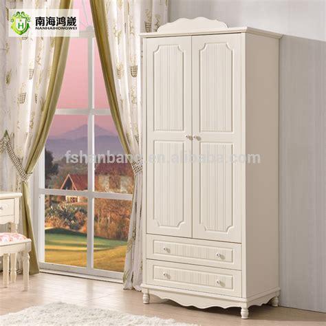 armario de ni os ni 241 os 2 puerta de madera blanca peque 241 a peque 241 o armario