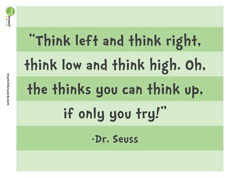 printable quotes com dr seuss quotes about family quotesgram