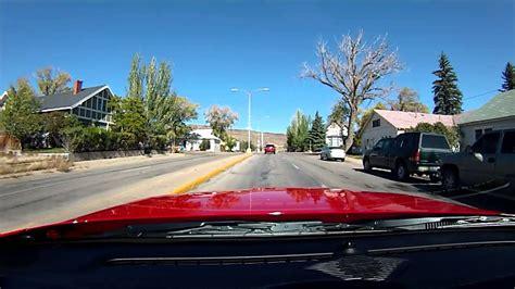 Wyoming Maxy rawlins wyoming
