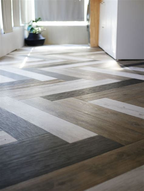 25  best Vinyl Flooring ideas on Pinterest   Vinyl