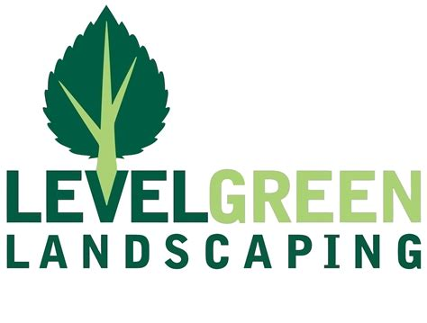landscape companies commercial landscaping companies dc maryland