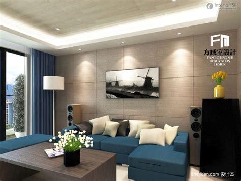 20 exquisite minimalist modern furniture you wish you had