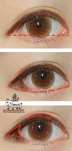 best ideas for makeup tutorials : binch i florkin love