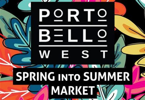 Portobello West by Things To Do In Vancouver This Weekend Inside Vancouver
